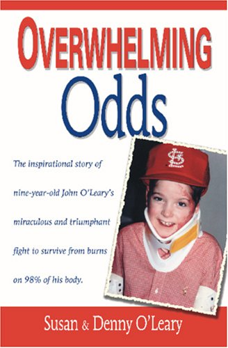 Overwhelming Odds