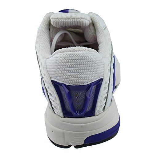 Adidas Climacool 2 Bianco