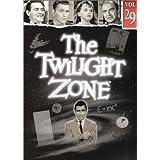 Twilight Zone #29