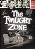 The Twilight Zone - Vol. 29