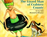 The Lizard Man of Crabtree County