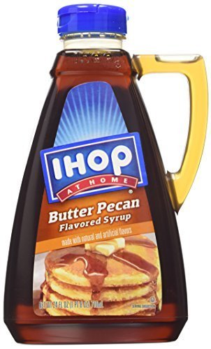 ihop-at-home-butter-pecan-flavored-syrup-24-oz-by-ihop-at-home