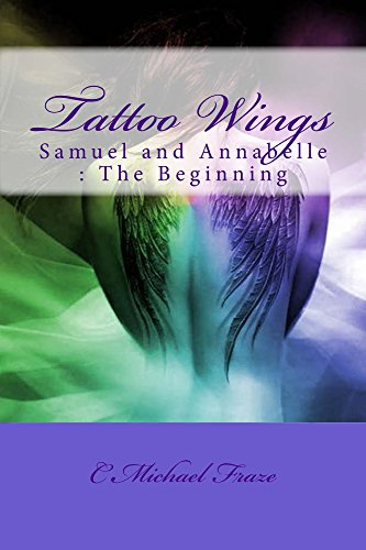 tattoo-wings-samuel-and-annabelle-the-beginning