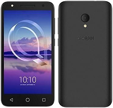Alcatel U5 HD Premium - Smartphone con pantalla de 5