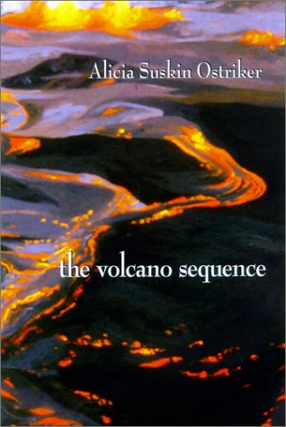 Download The Volcano Sequence (Pitt Poetry Series) PDF