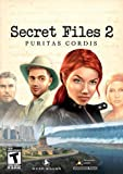 Secret Files 2 - Puritas Cordis [Download]