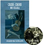 Criss-Cross Mo Chara (English and Irish Edition)
