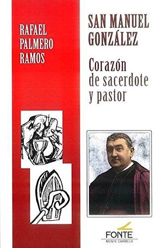 San Manuel González
