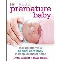 Your Premature Baby (Dk)