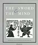 The Sword and the Mind