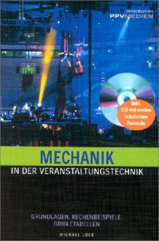 mechanik-in-der-veranstaltungstechnik-grundlagen-rechenbeispiele-briddletabellen
