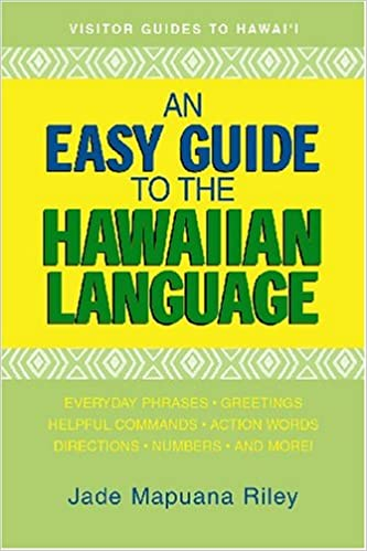 Amazon an easy guide to the hawaiian language 9781566477154 amazon an easy guide to the hawaiian language 9781566477154 jade mapuana riley books fandeluxe Image collections