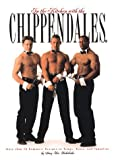 In the Kitchen with the Chippendales, Stacy Rae Rubalcaba, 0762405694