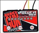 Big Gun TFI Power Box 40-R51G