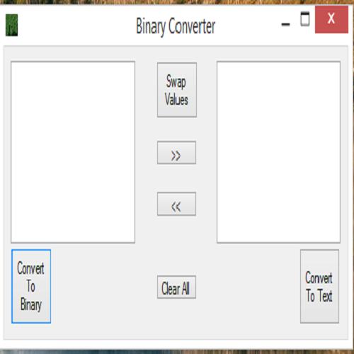 Amazon com: Binary Converter [Download]: Software