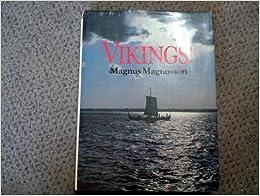Book The Vikings