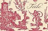 Toile, Gibbs Smith Publisher, 1423616928