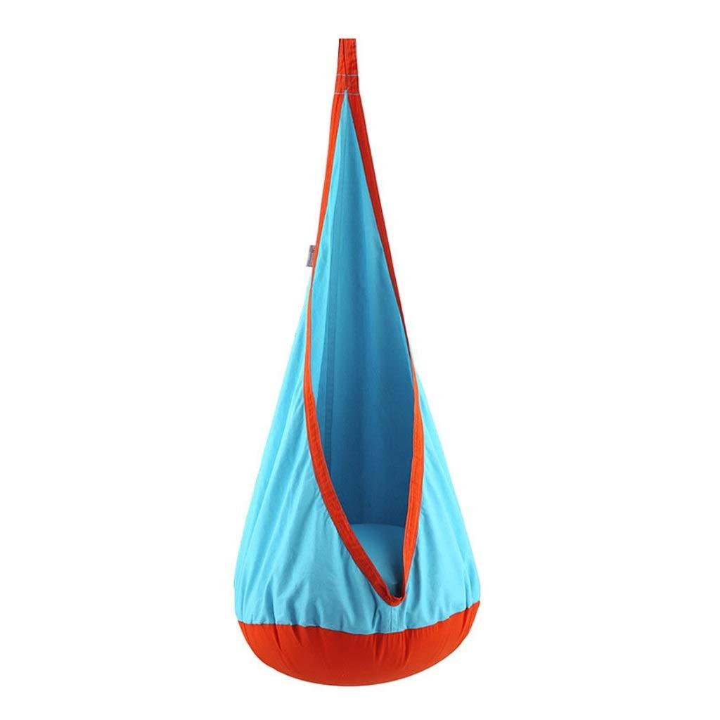 注目の スイング バッグスイング屋内子供のレジャースイング子供の楽園環境安全 スイングスーツ (Color : : (Color Green, B07R7W2JX8 サイズ : 70*150cm) B07R7W2JX8 Light blue 70*150cm 70*150cm|Light blue, ステーショナリーグッズ:9856e1b7 --- a-school-a-park.ca