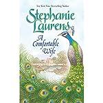 A Comfortable Wife | Stephanie Laurens