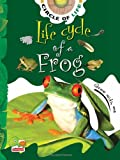 Life Cycle of a Frog: Key stage 1 (Circle of Life)