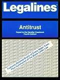 Antitrust : Keyed to the Handler Casebook, Spectra, 0159003903