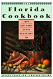 The Florida Cookbook: From Gulf Coast Gumbo to Key Lime Pie (Knopf Cooks American)