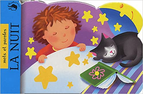 Téléchargement La nuit pdf ebook