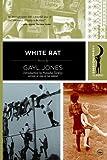 White Rat, Gayl Jones, 0767922131
