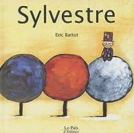 Sylvestre par Eric Battut