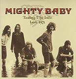 Tasting the Life: Live 1971 [Vinyl]