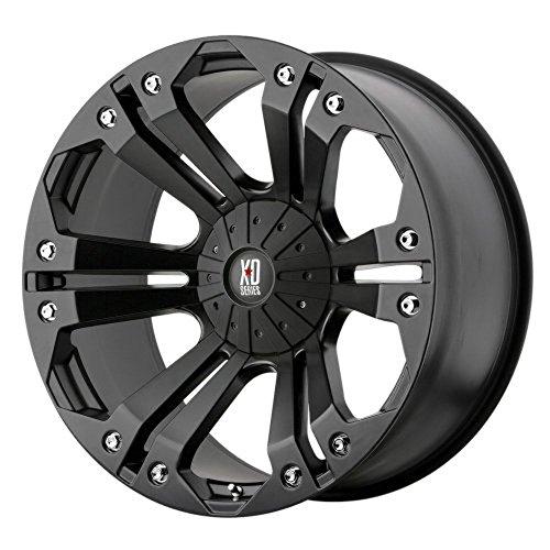 04 ford explorer tire rim - 8