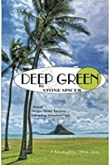 Deep Green Paperback