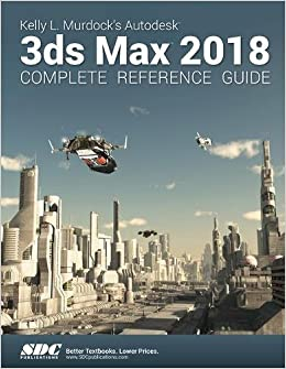 Max pdf game animation with 3ds modeling character and