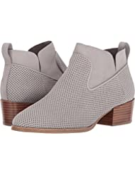 Via Spiga Womens Tricia Bootie Ankle Boot