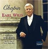Chopin: Etudes / Wild