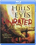 Cover Image for 'Hills Have Eyes: Unrated Collection , The'