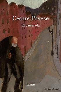 El camarada par Cesare Pavese