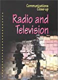 Radio and Television, Ian Graham, 0739831879