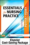Essentials for Nursing Practice - Text and Adaptive Learning Package, Potter, Patricia A. and Perry, Anne Griffin, 0323322069