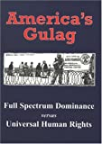 America's Gulag, Kurt Vonnegut and James Kirkup, 0851246915