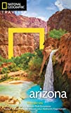 Search : National Geographic Traveler: Arizona, 5th Edition
