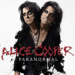 ~ Alice Cooper (Artist) (207) Release Date: July 28, 2017   Buy new: $9.99 52 used & newfrom$9.99