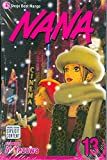 Nana, Vol. 13