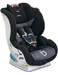 Marathon ClickTight Convertible Car Seat, Verve