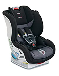 Britax USA Marathon ClickTight Convertible Car Seat, Verve BOBEBE Online Baby Store From New York to Miami and Los Angeles