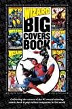 Wizard Big Covers Book, Pat McCallum, 0967248981