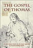 The Gospel of Thomas, Andrew Phillip Smith, 0964578255