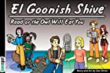El Goonish Shive