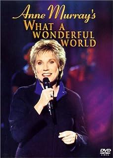 Amazon.com: Anne Murray's Classic Christmas: Joey Clarke, Anne ...
