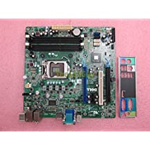 Dell Optiplex 790 Q65 Motherboard HY9JP 0HY9JP Socket LGA 1155 DDR3 Micro-ATX